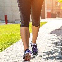 5 nguyên tắc cơ bản nhất về sức khỏe và tập luyện