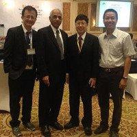 5 nhà khoa học Việt vào top ảnh hưởng nhất thế giới