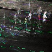 5 thí nghiệm tưởng tượng mang tính cách mạng vật lý của Einstein