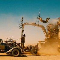 6 cảnh phim ảo đến mức bạn tin chắc rằng chúng đã được xử lý bằng kỹ xảo điện ảnh