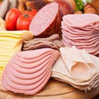 6 điều cần biết để tránh ung thư đường tiêu hóa