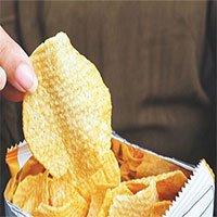 6 hóa chất trong thực phẩm và mỹ phẩm bị mang tiếng