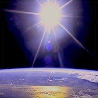 6 nguồn năng lượng sạch mới của tương lai