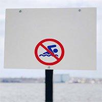 6 quy tắc phải biết để cứu mình và cứu người khi tắm biển