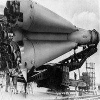 6 sự kiện quan trọng đánh dấu 60 năm chinh phục vũ trụ của loài người
