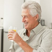 6 tính cách chung của những người sống lâu nhất nước Mỹ