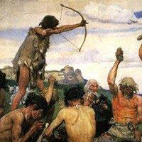 7.000 năm trước có một hiện tượng điên rồ xảy ra với đàn ông trên thế giới mà đến bây giờ khoa học vẫn không hiểu tại sao