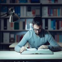 7 câu đố test IQ mà người ra đề tin rằng chỉ ai học xong thạc sĩ mới làm đúng hết