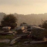7 di sản thế giới mới nhất được UNESCO công nhận