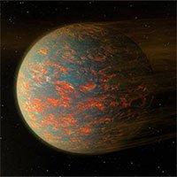 7 ngoại hành tinh kỳ lạ hơn cả phim khoa học viễn tưởng