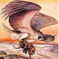 7 sinh vật huyền thoại tưởng chỉ có ở phim ảnh nhưng lại từng làm mưa làm gió Trái đất trong quá khứ