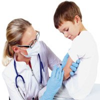 7 vắc xin quan trọng trẻ vị thành niên nên tiêm