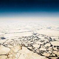 7 vai trò không thể thay thế của băng biển Bắc Cực