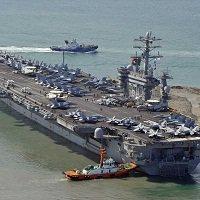 8 công nghệ quân sự