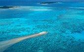 8 hòn đảo tử thần trên thế giới