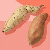 8 loại thực phẩm quen thuộc mà bạn chẳng ngờ lại giúp tăng khả năng sinh sản