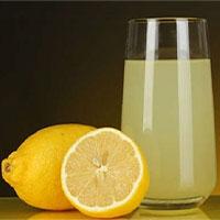 8 loại thức uống giải độc tốt cho thận