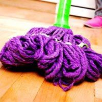 8 mẹo chống nồm ẩm rẻ tiền mà hiệu quả