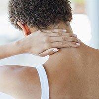 8 nguyên nhân gây ra hội chứng