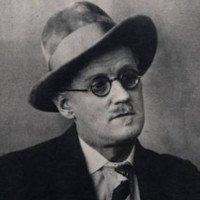 8 thiên tài vĩ đại trong lịch sử mắc bệnh thần kinh không bình thường