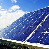 93% năng lượng được Apple sử dụng là năng lượng tái tạo