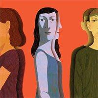Ảo giác linh hồn giả mạo khiến con người thường xuyên gặp ma?