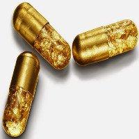 Ai Cập thử nghiệm thành công phương pháp chữa ung thư bằng vàng