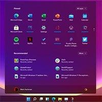 Ai có thể cài đặt Windows 11 miễn phí?