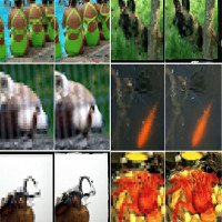 AI của Google có thể tái tạo hình ảnh từ văn bản