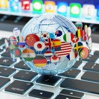 AI của Google đã có thể dịch được cả ngôn ngữ nó chưa từng được học