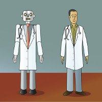 AI giờ đây có khả năng chẩn đoán bệnh mắt hiếm gặp tốt hơn cả bác sỹ chuyên khoa