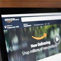 Amazon cho biết nhận dạng khuôn mặt có thể xác định nỗi sợ hãi