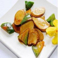 Ăn chay mùa vu lan thế nào tốt cho sức khỏe
