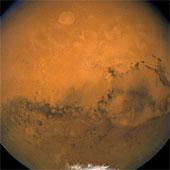 Ấn Độ dời ngày phóng tàu thăm dò sao Hỏa