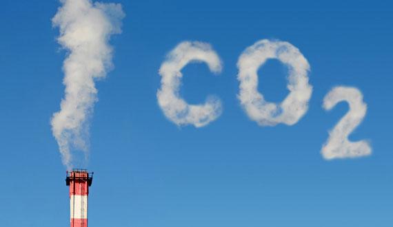 Ấn Độ, Nga, Mỹ, Trung bàn về thuế khí thải của EU