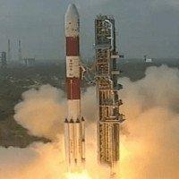 Ấn Độ phóng 104 vệ tinh chỉ bằng một tên lửa đẩy, phá kỷ lục của Nga