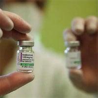 Ấn Độ thử nghiệm thuốc đặc trị Covid-19: Người nhiễm virus âm tính sau 72 giờ