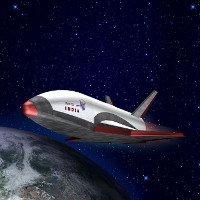 Ấn Độ tiếp tục hoãn phóng tàu vũ trụ RLV-TD do trục trặc kĩ thuật