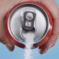 Ăn đường nhiều cực kỳ có hại, bài viết này sẽ chỉ cho bạn ăn bao nhiêu là đủ