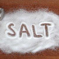 Ăn quá nhiều muối gây hại như thế nào đến cơ thể bạn?
