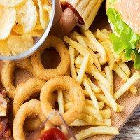 Ăn quá nhiều những thứ này có thể khiến ung thư hình thành nhanh hơn gấp 100 lần