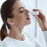 Anh bào chế loại thuốc nhỏ mũi ngừa bệnh viêm màng não mô cầu