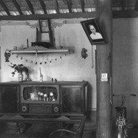Ảnh hiếm về cuộc sống ở nông thôn Việt Nam năm 1993 (Phần 1)