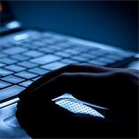Anh quốc nghiên cứu hệ thống nhận diện tội phạm ấu dâm bằng bàn tay