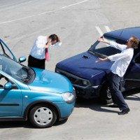 Ảo ảnh thị giác: Thủ phạm ẩn nấp gây ra tai nạn giao thông