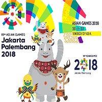 Asiad là gì và những thông tin cần biết về Đại hội thể thao Asiad 2018