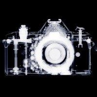 Ba Lan: Phát triển thành công siêu máy ảnh chụp được tia X