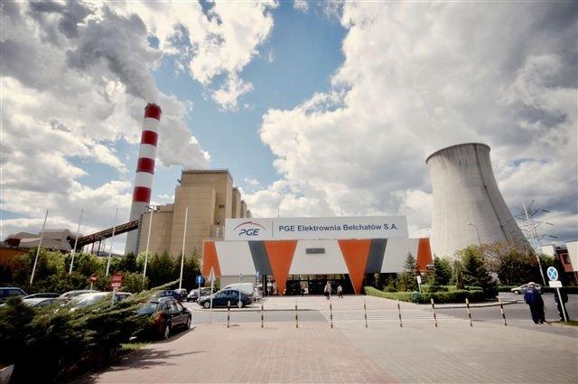 Ba Lan xây nhà máy điện nguyên tử đầu tiên