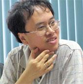 Ba nhà khoa học Việt ảnh hưởng nhất thế giới 2014