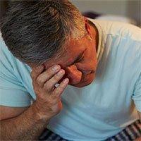 Bác sĩ cảnh báo 2 thời điểm trong ngày có nguy cơ đột quỵ cao hàng đầu